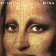 Mina - Olio