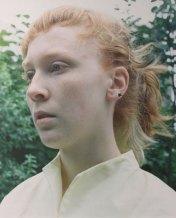 Ann - Tanyth Berkley