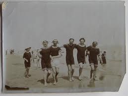 Costume Da Bagno Intero Vintage : La libertà di essere un uomo intero malesoulmakeup