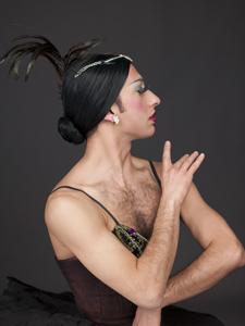 roberto-forleo-female
