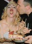 Madonna e Jean Paul Gaultier, un lungo sodalizio.