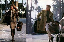 Vogue Us 1983