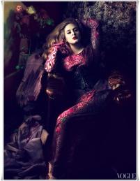 Adele-VogueUS-2012-9