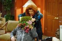 Darlene Conley - Sally Spectra