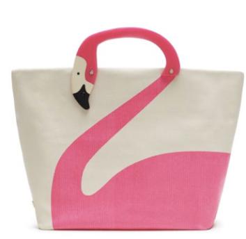 Una borsa per il mare?