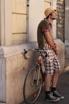 Roma Pride 2012