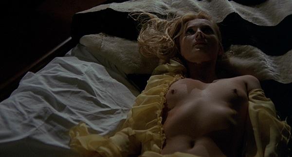 film erotismo ricerca incontri
