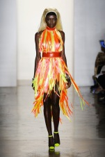 the blonds_malesoulmakeup_2012_2013 13