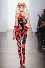 the blonds_malesoulmakeup_2012_2013 14