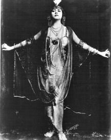 Helen Gardner (1912)