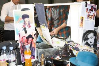 jean-paul-gaultier-backstage-spring-summer-2013