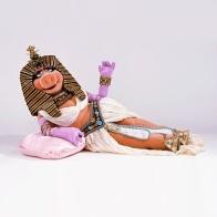 Miss Piggy, 1980s
