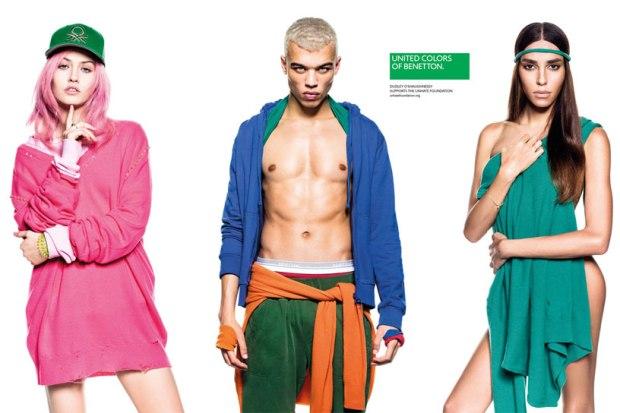LeaT_Benetton