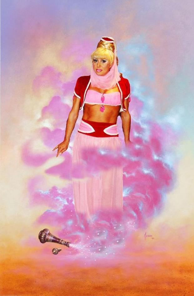 Margot MinnelliBisogna fare sbocciare la rosa che è dentro il tuo cuore.