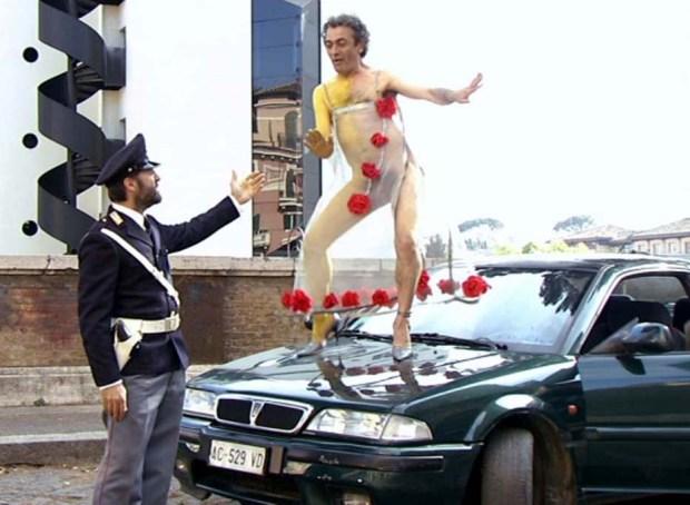VincenzoMazzarella-ilpugileelaballerina-malesoulmakeup