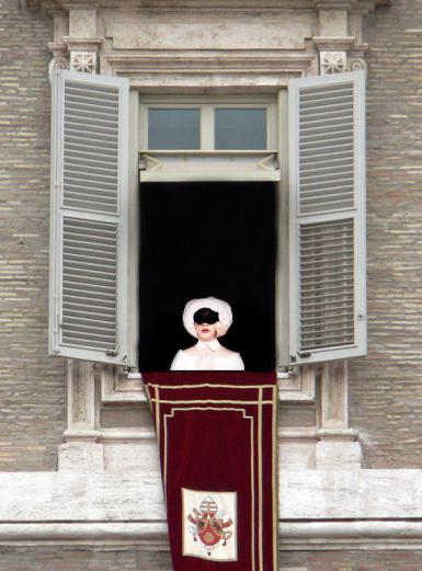 benedictxvi-pope-pattyowens-queer