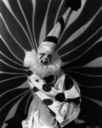Clara Bow in 'Dangerous Curves' , 1929