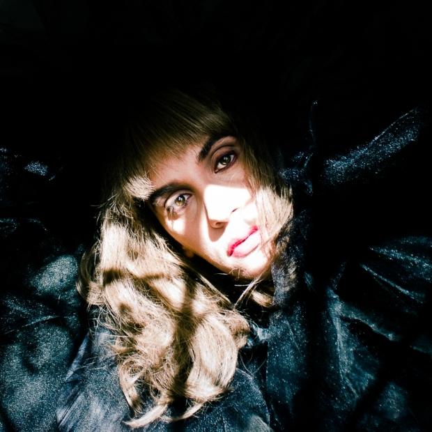 Patty Owens Pierrot