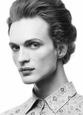 Danila Kovalev