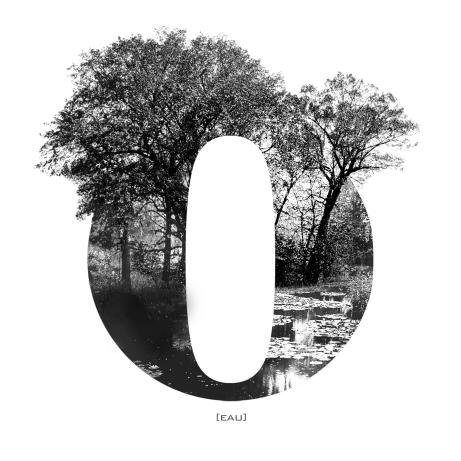 """""""O""""- [EAU]"""