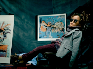 Basquiat-TheIconics-OlgaLaris