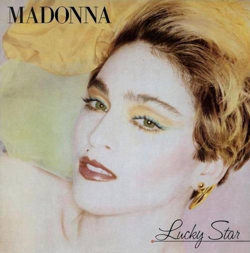 Madonna-Luchystar-Maripol-EdoBertoglio-MartinBurgoyne