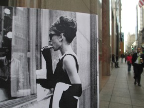 FILMography-ChristopherMoloney-BreakfastatTiffany's-AudreyHepburn