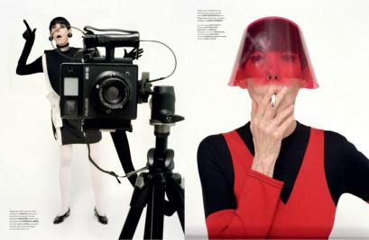 malesoulmakeup paggy moffit by tim walker_6