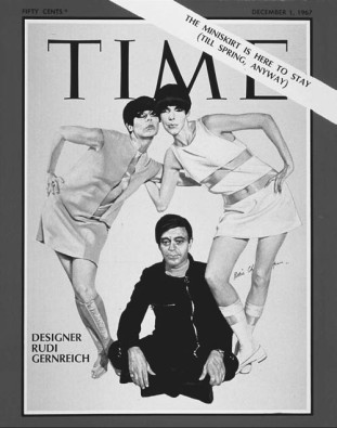 Rudy-Gernreich-Time-magazine