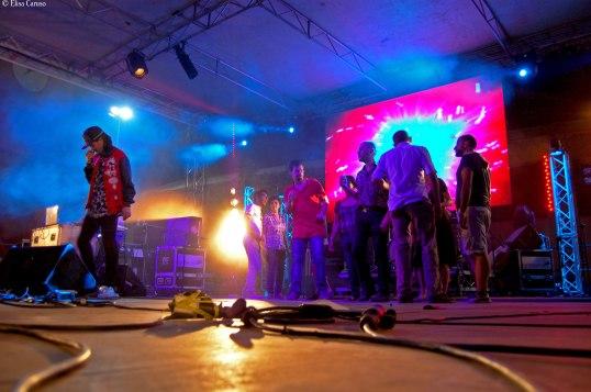SSION-PalermoPride2013