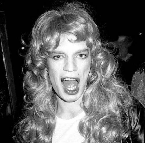 MickJagger-queer-rock-malesoulmakeup