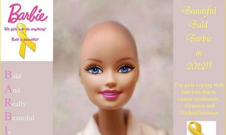 barbie_chemio_identity_Malesoulmakeup