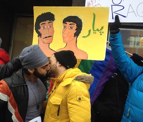 gay_India