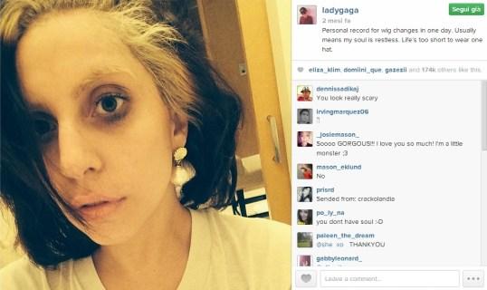 ladygaga_selfie_instagram