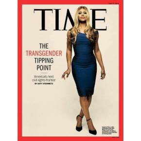 LaverneCox_Time_transgender