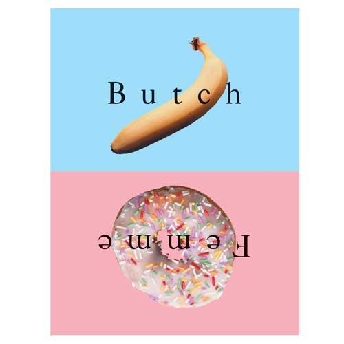 queer_food_Malesoulmakeup