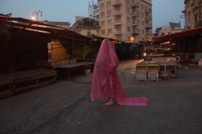 Queer_Pink_ThinkPink_Malesoulmakeup